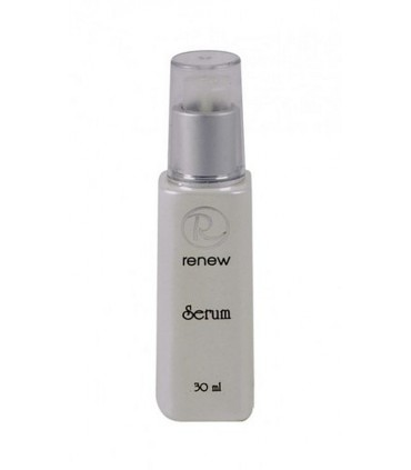 Serum - Golden Age - Renew - 30 ml