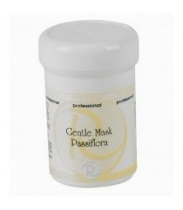 Gentle Mask Passiflora - Masks - Renew - 250 ml