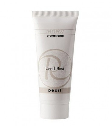 Pearl Mask - Serie Masks - Renew - 250 ml