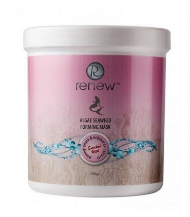 Algae Sea Weed Forming Mask with Pomegranate Extract - Renew - 500 ml