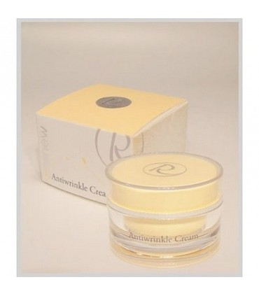 Antiwrinkle Cream - Gels&Creams - Renew - 250 ml