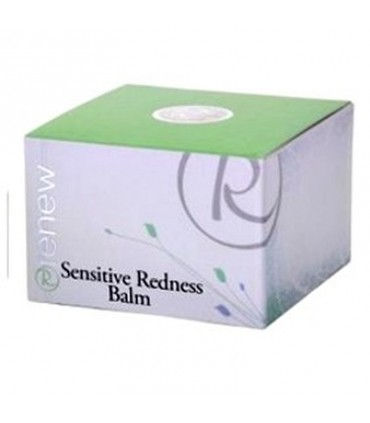 Sensitive Balm - Redness - Renew - 50 ml