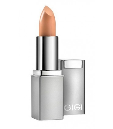 Anti-Bacterial Concealer Cover LipStick - Lipacid - GiGi - 4 g