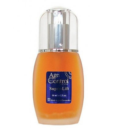 Super Lift Peeling - Age Control - Holy Land - 50 ml