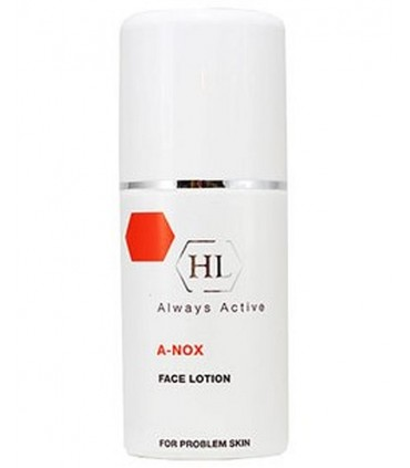 Face Lotion - A-NOX Professional - Holy Land - 125 ml