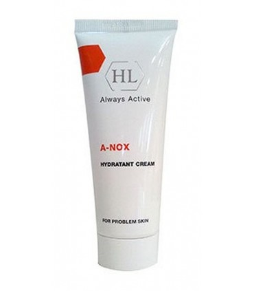 Hydratant Cream - A-NOX - Holy Land - 250 ml